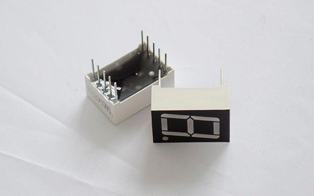Arduino-7-segmento